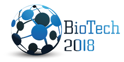 biotech-conference-2018