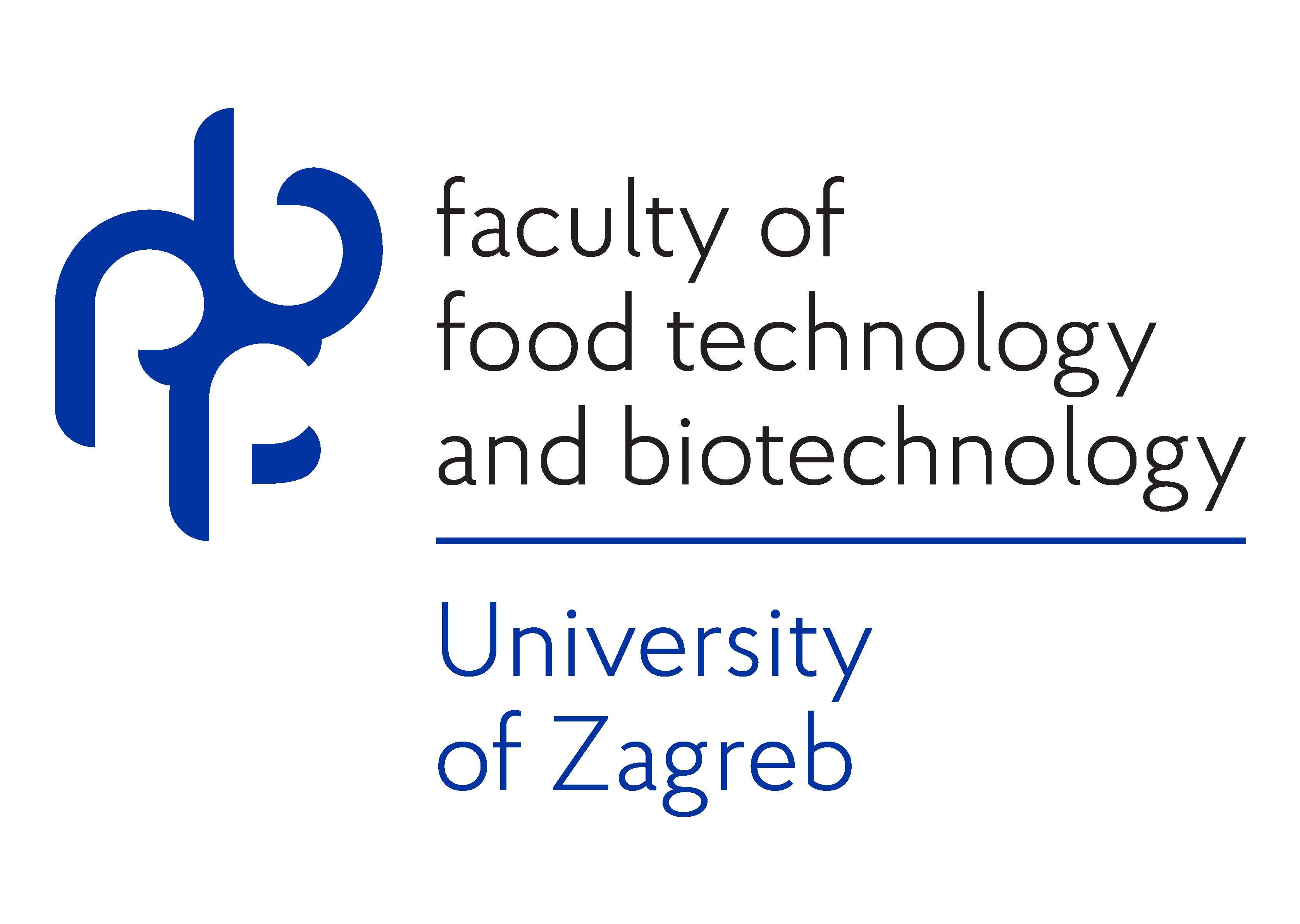 pbf logo en_university of zagreb_02