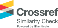 crossref-similarity-check-logo-200